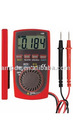 Modern Pocket-Size Digital Multimeters DT10A