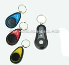 KEY FINDER KF-002T3 GIFT PROMOTION