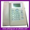 800mhz fwp telephone cdma ETS 2222+