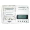 mobile battery tester/ Battery Analyzer /analyzer/ Universal battery analyzer /(Universal battery analyzer II)