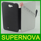 leather case blank for sublimation printing