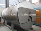 EFFECTIVE STEAM BOILER