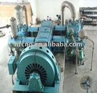 Nitrogen compressor for chemical industry 4M8-TYPE