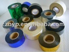 PVC Hot Stamping Foil for Plastic and Paper
