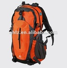 Travel backpack with laptop compartment 50L T9020