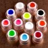 Beauty Color UV gel