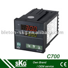 TREX-C700 temperature controler device