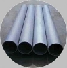 ASTM A 312 S.S SMLS PIPES
