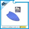 Direct manufacturer of Silicone Iron Rest Pad