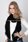 Newest designer scarf wholesale china