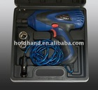 12V DC Impact Jack & Electric Wrench (Q-HH-135B)