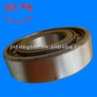 original heavy duty truck parts bearing
