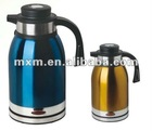 1.8L electric tea maker