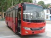31 seater new tour bus LS6760