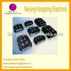 Hot offer EUPEC IGBT FZ300R12KF2