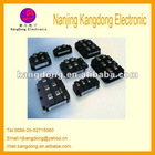 Hot offer EUPEC IGBT FZ300R12KF2