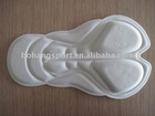 GEL foam pad