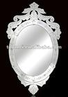 2012 new decorative Venetian wall mirror