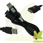 USB cable For Samsung camera SUC-C2 L50 L55W L60 L830 L735 L730 NV3