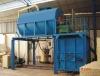 Foam Re-bonding Machine (with steam)