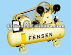FS-150300 Piston Air Compressor