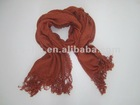 OL12-556LQ-495 2012 new fashion cashmere scarf