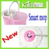 KD-H16 the best easy mop