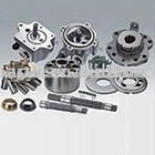 Gear pump ,Hydraulic pump, spare parts,water pump, steer pump