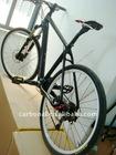 high quality full carbon fiber mountain bike