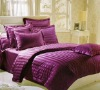 hot~2012 Hotel bed linen best selliing in Japan