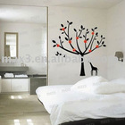 decoration wall paper