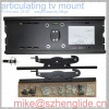 movable tv mount