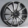 Rizo wheels