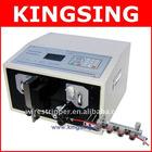 Automatic Wire Stripping & Cutting Machine, Wire Cutting Stripping Machine KS-09C