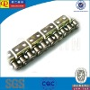 Short Pitch Conveyor Chain for machines parts