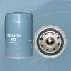 Automobile oil Filter,auto oil filter,auto filter