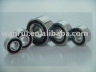 High Quality Angular Contact Bearings (7307AA)