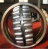 Original SKF Bearings Spherical Roller Bearing