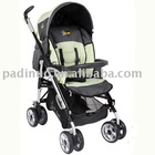 high quality stroller for baby to use