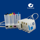 CISS for HP C4844 ,C4911/12/13 for HP500/800