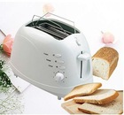 Low Price&High Quality Mini Toaster