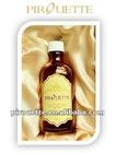 Rose hip oil , Natural Carrier Oil Base oil, Essential Oil