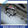 Quite popular rc helicopter with CE ROHS certificate