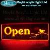 Hot Sale LED Open Sign