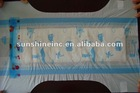 Disposable Baby Diapers/Nappies baby product