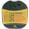 YH2010 Socket Tester