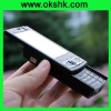 N95 8. mobile phone ,GSM cell phone