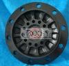 cnc precison machining auto parts brakes accessories