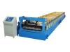 YR-35-200 roll forming machine