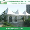 (3x3m) Portable Party Canopy Tent
